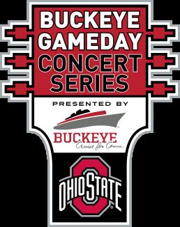 Buckeye-Concert-Series-R2